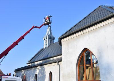 nowy-dach